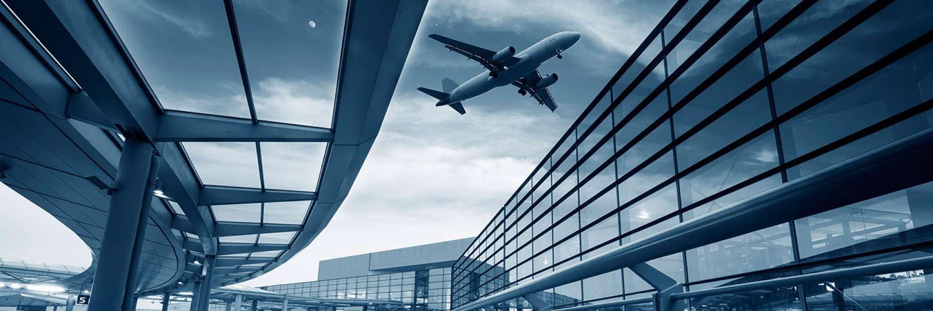 alaçatı havalimanı transfer